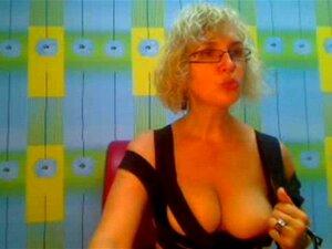 sexy milf cam 49