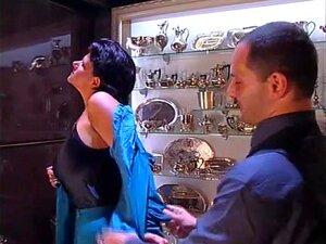 Peliculas porno italianas en clinicas Peliculas Italianas Full Porno Teatroporno Com