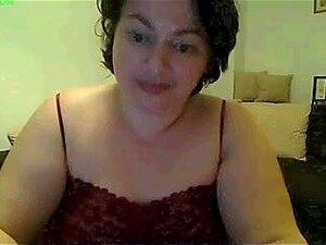 amateur de culo gordo charlas en su vestido