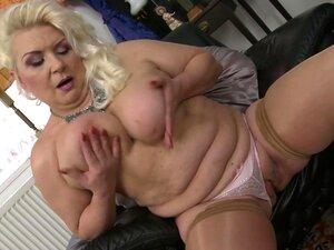 sexy viejas con la vagina muy hambriento