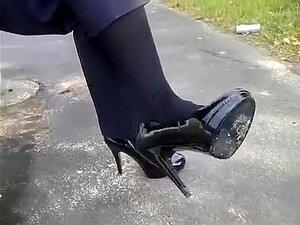 Peliculas caseras porno shoes Abusadas Peliculas Porno Teatroporno Com