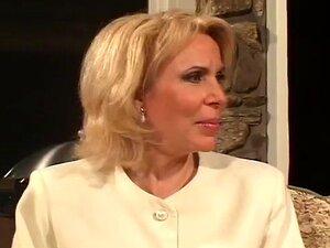 Madre Y Hijo Xxx - Porno @ TeatroPorno.com