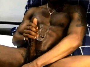 cams sexo en Cruisingcams com