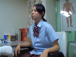 Medicos o profesores yochager con asiaticas jovenes porno Escuela Japonesas Doctor Porno Teatroporno Com