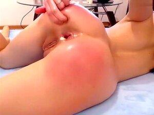 nyxxa caliente íntimo clip en 01/29/15 22: 56 de
