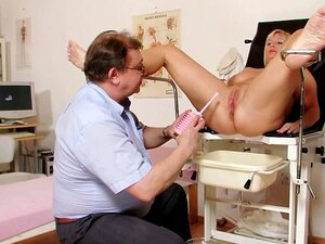 Foto porno ginecologo Chinita Ginecologo Porno Teatroporno Com