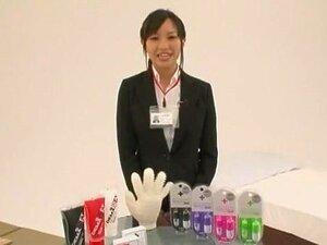 Más calientes japonés modelo Cocomi Naruse, Rina