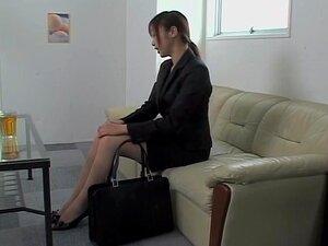 Flaco Jap paseos dick en sexo japonesa voyeur