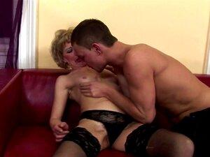 Pasion entre madre hijo porno Pasion Entre Madre E Hijo Porno Teatroporno Com