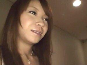 Mejor modelo japonesa Sumire Matsu en Increíbles