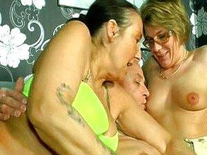 Peliculas porno gratis de trios de italianas maduras Un Trio Italiano Vintage Serviporno Com