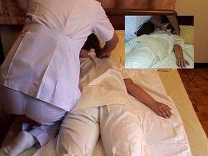 Masajes camara escondida porno Masajes Camara Oculta Sin Sensura Porno Teatroporno Com