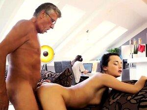 Adolescente webcam dedo squirt ¿qué elegirías -