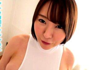 Amateur Asiático Japonés Grupo Joder JennaSexCam