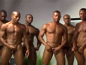 Negros depolla gruesa yblancos gay porno Negros Y Blancos Gay Virgen Porno Teatroporno Com