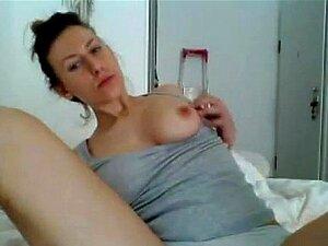 mojado coño Video porno Teen gratis