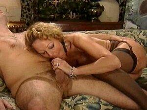 Maduras porno casero en bilbao Sexo Maduras Bilbao Porno Teatroporno Com