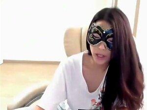 webcam chica 4