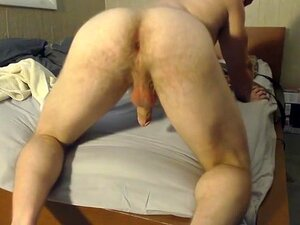 Porno gay (nueva venyveras4) 2
