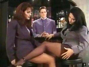 Películas porno italianas gratis con ropas muy elegantes Italiano Encaje Porno Teatroporno Com